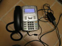 Notel 1120e iP Handset with Power Supply
