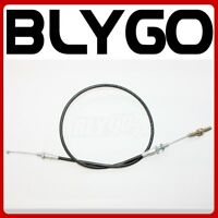 CLEARANCE 1060mm Hand Drum Brake Gear Cable Line 125cc QUAD DIRT BIKE ATV BUGGY