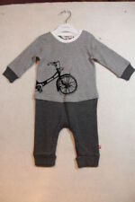 100% Cotton Fox & Finch Baby Boys' Clothing