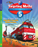 TARGETING MATHS YEAR 5 AUSTRALIAN CURRICULUM EDITION 9781742152240 Free Postage