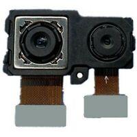Replacement Rear Back camera module for Samsung Galaxy A20E