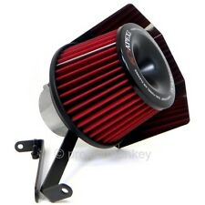 APEXi Power Intake Dual Funnel Air Filter Fits: Mazda 94-97 Miata NA8C BP-ZE