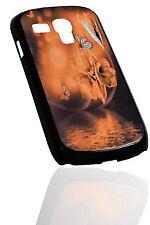 Design nº 14 hard back cover móvil, funda, funda protectora para Samsung i8190 Galaxy s3 Mini