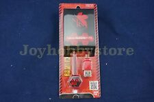 Bandai Rebuild of Evangelion USB Charge Cable for Lightning Devices NERV Fixture