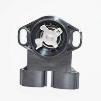 NEW Throttle Position Sensor TPS SERA486-06 FOR NISSAN INFINITY QUEST VILLAGER