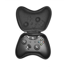 Portable Protector Pouch Hard Case For Xbox one Gamepad Controller Light Weight