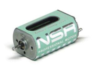 NSR N3024 BABY KING 17K 17000rpm - 245g/cm@12V - Long Can