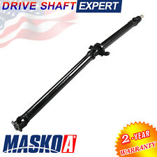 Rear Driveshaft Assembly for Subaru Outback 2006-2009  936-914 Auto Trans. 5 Spd