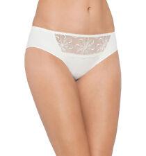 Simone Perele Revelation Bikini Brief Size 20 FR 6 RRP $55+
