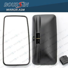 Side Door Mirror For Mitsubishi Fuso Canter FE FB FG 2005- Left or Right -1 Pcs