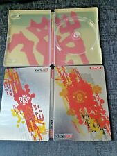 PES 2013 Pro Evolution Soccer Manchaester United Empty Case G1 Steelbook New OOP