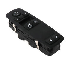 Master Window Switch Fits Dodge Grand Caravan Chrysler Town & Country 04602627AG