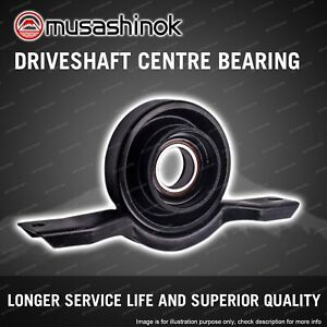 Rear Driveshaft Centre Bearing for Toyota Corolla AE95R 1.6L 4Cy 4WD 4A-FE 88-95