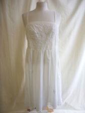 Regular Size Viscose Clothing Topshop for Women