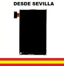 Pantalla LCD LG OPTIMUS 2X SPEED P990 DISPLAY SCREEN TFT