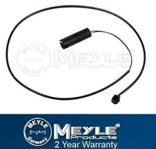 BMW E36 3 Series Rear Brake Pad Sensor (Not Compact models) MEYLE 34351181342