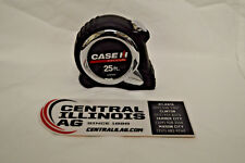 Case IH Tape measure SC27253 Central IL Ag