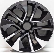 "Honda Civic 2013 2014 2015 16"" New Replacement Wheel Rim TN 64054 U45"
