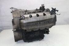 MOTEUR - BMW K100 1000 (1982 - 1990)