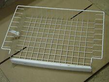 Ge Refrigerator Freezer Basket Wr21X10079
