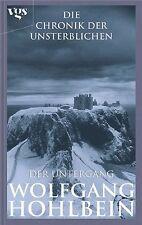 Belletristik-Bücher als gebundene Ausgabe mit Fantasy-Genre