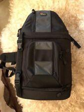 Lowepro Camera Bag - Slingshot 202 AW