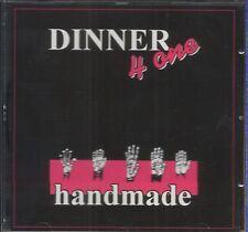 CD-cena 4 One-handmade