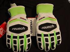 New Reusch Race Team RtexXT Training Racing Ski Gloves Adult Medium 8.5 4611244S