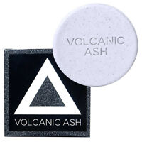 Hallo Sapa (Hello Soap) Volcanic Ash bar soap 4.3oz / 122g *FAST SHIP*