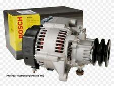 Bosch 0986080230 Alternator FORD FIESTA FOCUS PUMA 1.25 1.4 1.6 16 PETROL