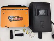 ZX7-200 Portable MINI Handheld MMA Welder IGBT AC 220V 200A Arc Welding Machine