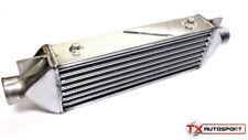 Universal Lightweight FMIC Intercooler 690mm x 160mm x 90mm With 63mm Inlets