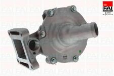 Water Pump To Fit Ford Mondeo Mk Iii (B5y) 2.2 Tdci (Qjba) 09/04-03/07 Fai Auto