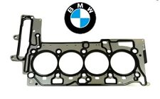BMW 1/3/5/X3 2.0D N47D20 N47 HEAD GASKET (2007 - 2010)