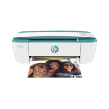HP DeskJet 3735 All-in-One-Drucker ePrint Drucker Scanner T8X10B USB