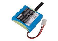 UK Battery for Topcon Range Range 00002400 4.8V RoHS
