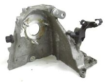 ALFA ROMEO MITO 955AXG1A 1.4 Engine Mount Rear 2008 on 5438629RMP 198A4.000 B/&B