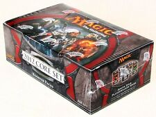 Magic the Gathering MTG 2012 Core Edition (M12) Fact Sealed 36 Pack Booster Box