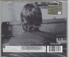 ED HARCOURT - STRANGERS.- CD ( NUOVO SIGILLATO )