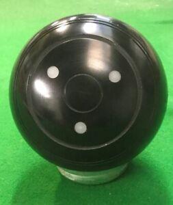 Crown  Green Bowls Practice Jacks