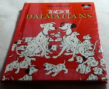 Disney Wonderful World of Reading. Disney's 101 Dalmatians