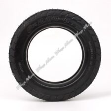 8 x 2.00-5 Tubeless Tire Tyre 8 Inch for Universal Electric Scooter E Scooter