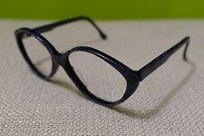 Occhiali montatura eyeglasses MISSONI M 87 nuovo original Vintage
