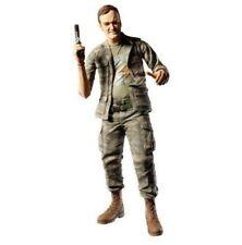NECA Soldier Action Figures