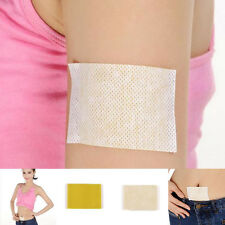 10PCS Navel Stick Magnetic Patch Slim Weight Loss Slimming Burning Fat