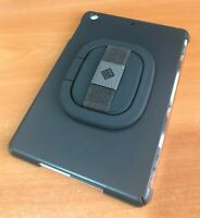 Native Union Slate Gray Gripster Protective Case for iPad Mini 1 2 3 Retina