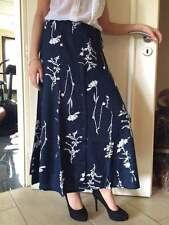 Markenlose Damenröcke aus Viskose