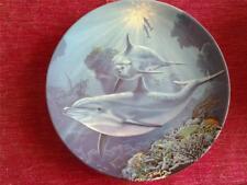 Coalport Royal Doulton Porcelain & China