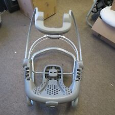 Graco DuetSoothe Baby Infant Swing Rocker Bouncer Frame Rails Replacement Parts