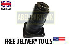 JCB PARTS - TURRET HOUSING (PART NO. 445/10801)